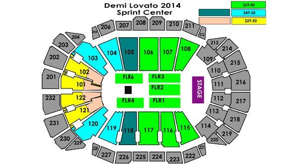 Demi Lovato 2014 Seating Chart.jpg